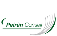 Peirân Conseil logo
